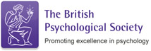 Counselling in Camden: Psychotheapy in North London