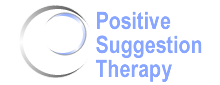 Positive Suggestion Therapy: Hypnotherapy in St John's Wood